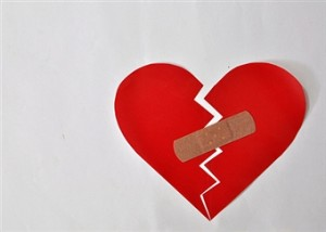 how to repair a broken heart Moved permanently the document has moved here.